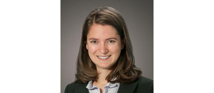 Emily Y. Rottmann