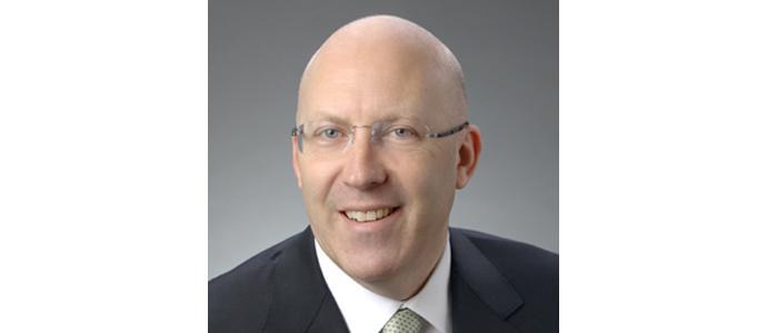 Eric A. Haab
