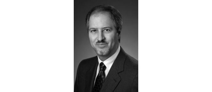 Eric A. Klein