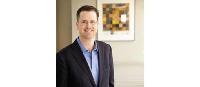 Eric A. Newsom
