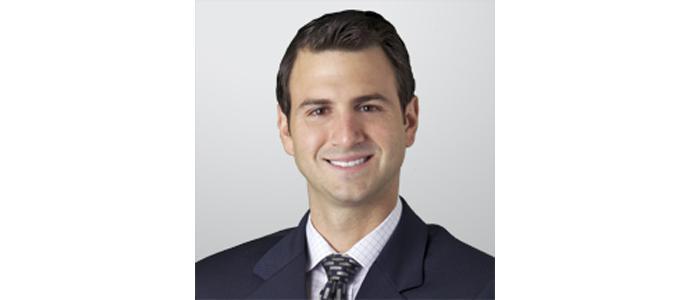 Eric B. Funt