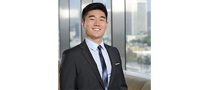 Eric Brian Chen