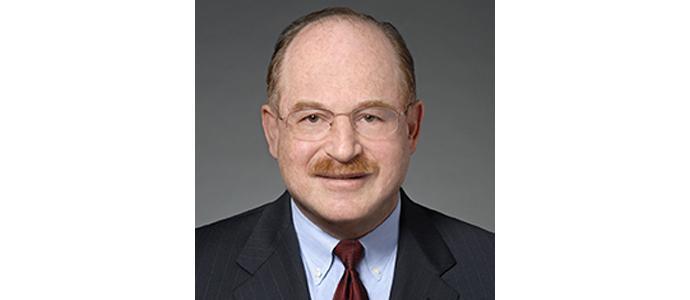 Eric C. Cohen