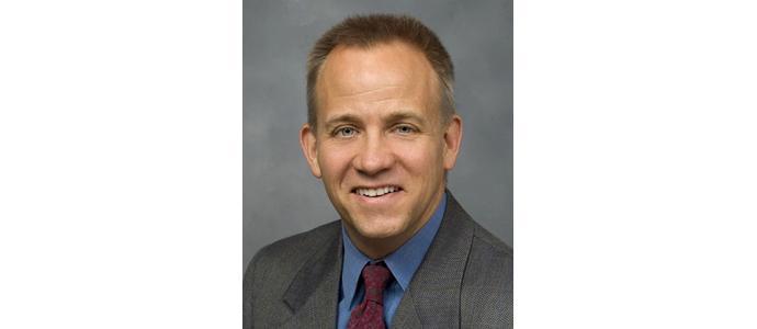 Eric C. Jensen