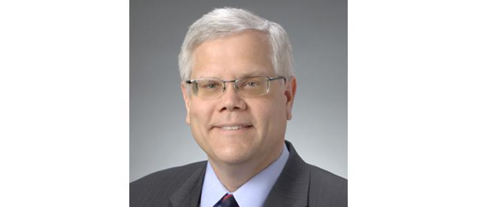 Eric C. Nelson