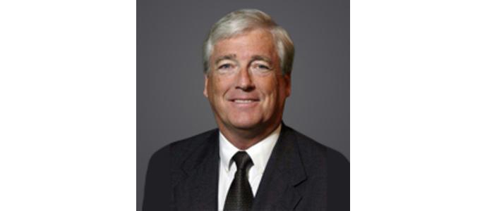 Eric C. Schweitzer