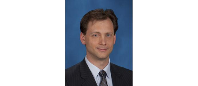Eric C. Sibbitt