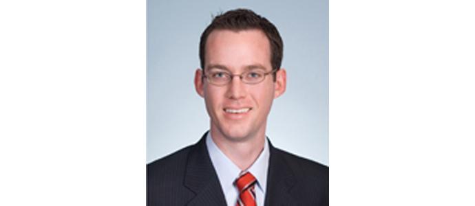 Eric D. Phelps