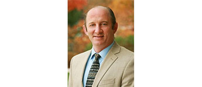 Eric D. Weinstock