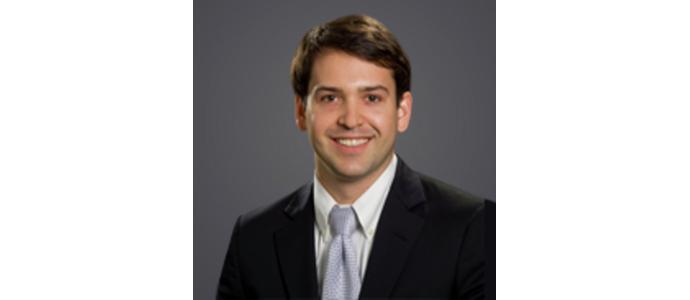 Eric David Penkert