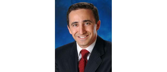Eric J. Amdursky