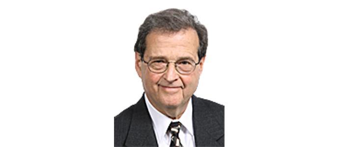 Eric J. Branfman