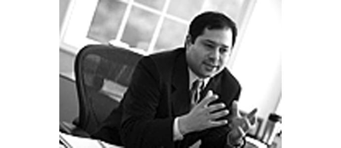 Eric J. Brenner