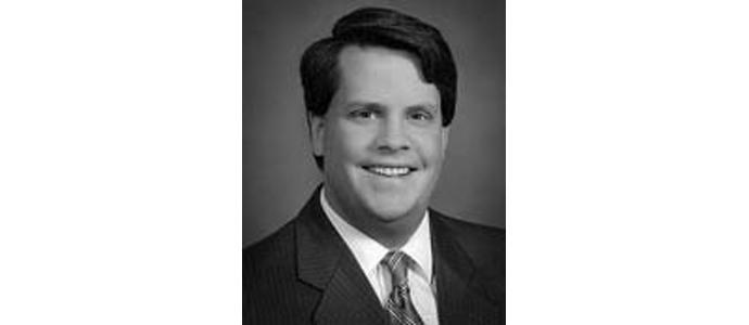 Eric J. Janson
