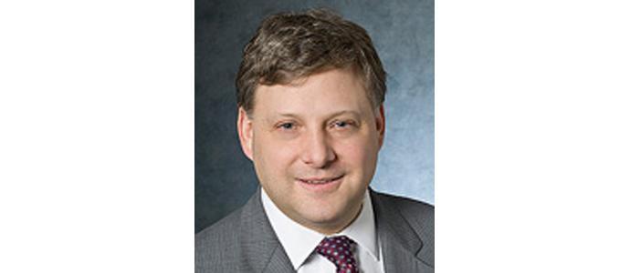 Eric J. Kadel Jr