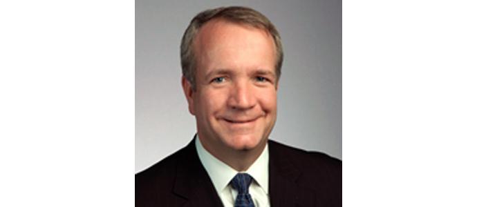 Eric J. Mahr