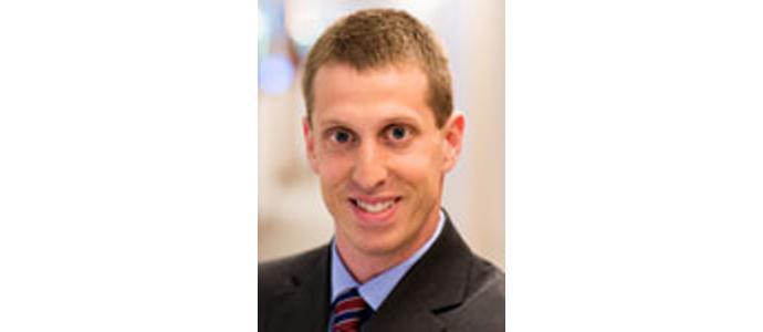 Eric J. Rothman