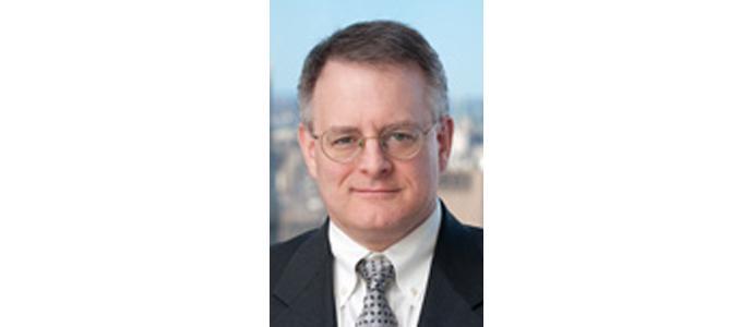 Eric K. Moser
