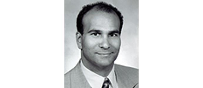 Eric L. Alexander