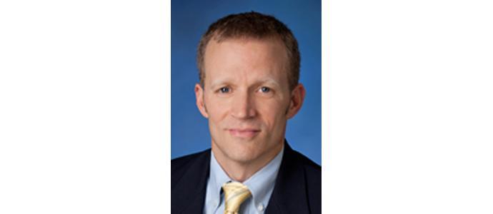 Eric L. Dahlin