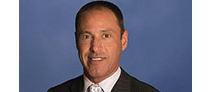Eric L. Lundt