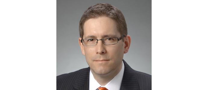 Eric L. Maassen