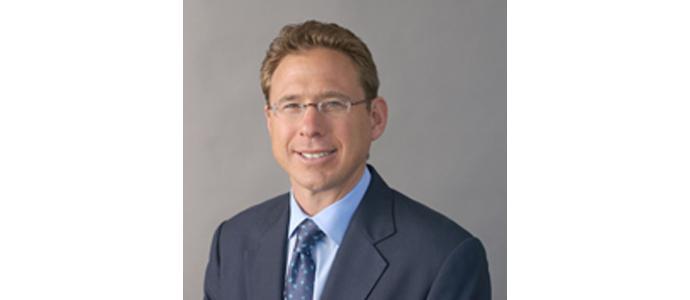 Eric M. Feuerstein