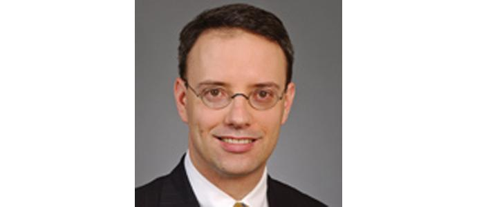 Eric M. Labbe