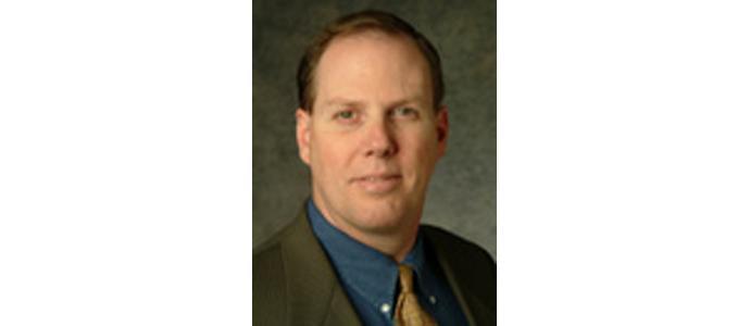 Eric N. Bergquist