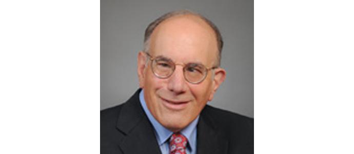 Eric R. Fischer