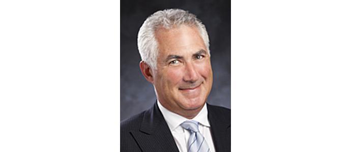 Eric R. Landau