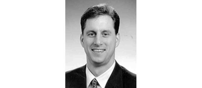 Eric R. McDonough