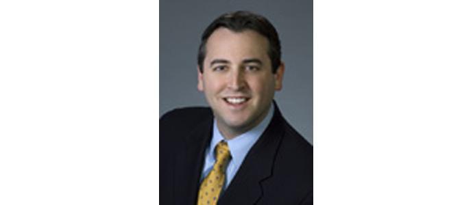 Eric R. Sender