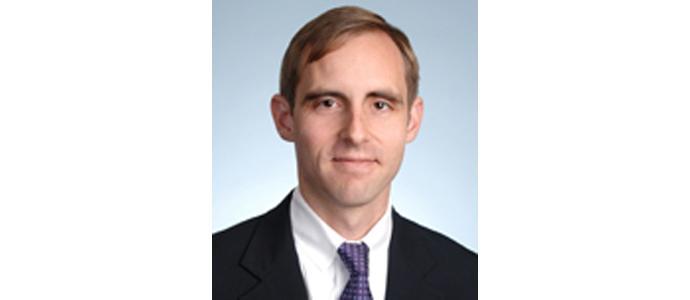 Eric R. Sonnenschein