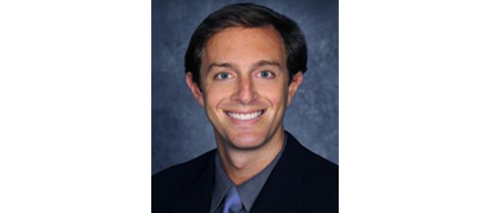 Eric S. Matthew