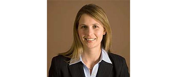 Erica Hewes Weber