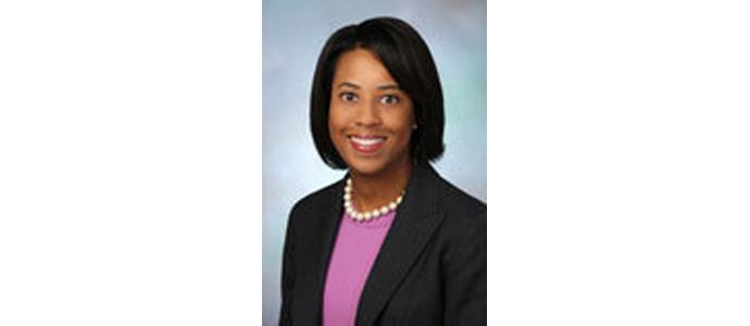 Erica L. Gerson