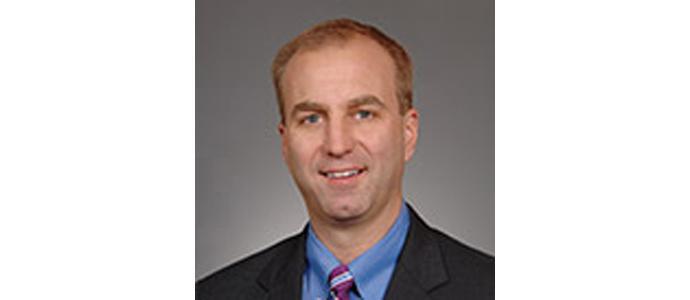Erik A. Collins