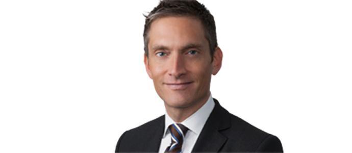 Erik Hyman