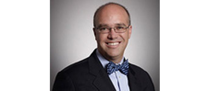 Erik J. Olson