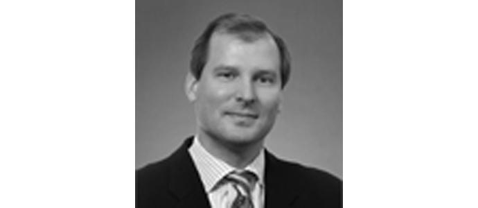 Erik R. Puknys