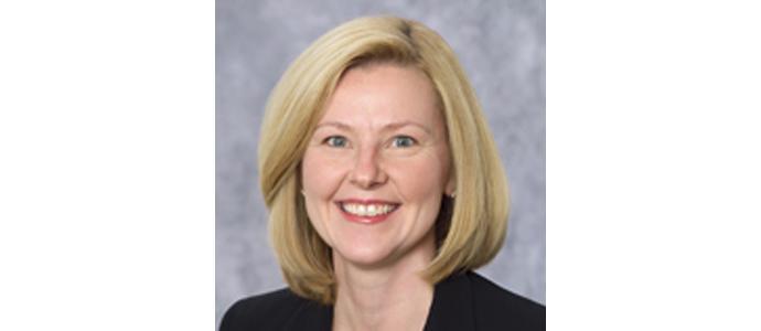 Erika L. Robinson