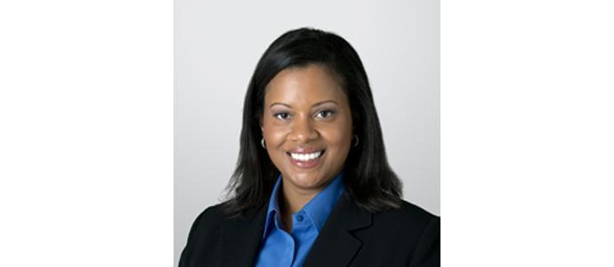 Erika Renee Royal