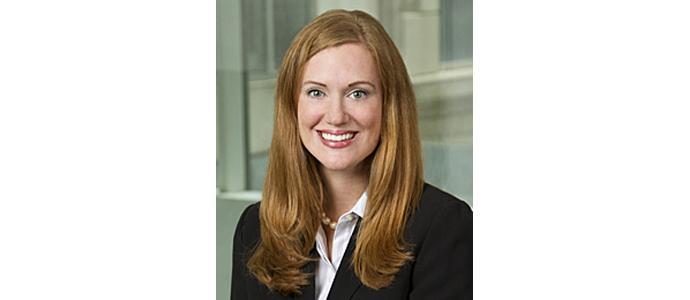 Erin E. Segreti