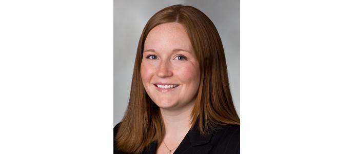 Erin Elisa Goodsell