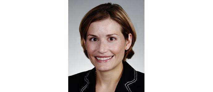 Erin F. Ramana