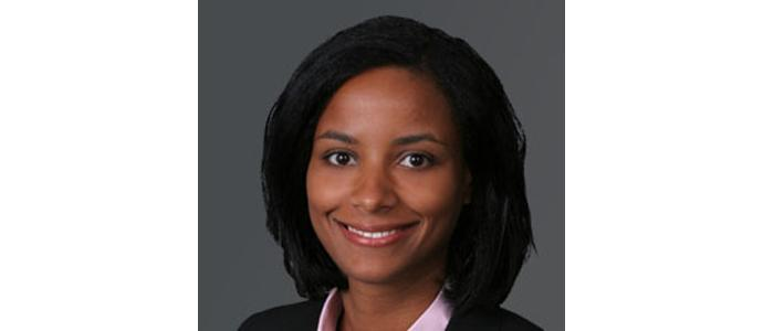 Erin G. Gladney