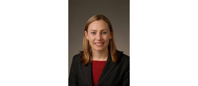 Erin K. Myers