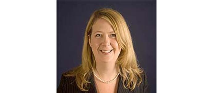 Erin Lee Rothfuss