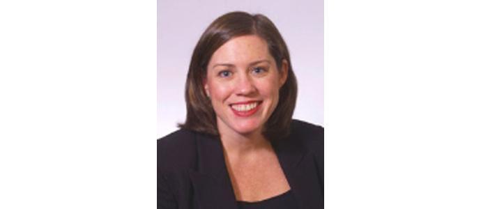 Erin M. Duffy